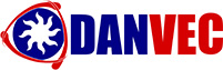 Danvec